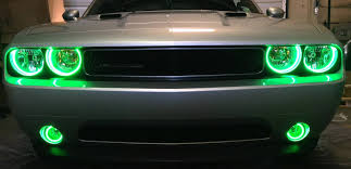 Dodge Challenger Halo Headlight Kit | RPI Designs Oracle 0608 Ford F150 Led Halo Rings Head Fog Lights Bulbs Lighting 1314332 Smd Dynamic Colorshift Kit For 0814 Dodge Challenger Wpro Ccfl Headlights Installing On A 2004 Ram Pickup 8 Steps With Lumen Sb7250xxblk 7 Round Black Projector 0610 Charger Triple Color Bmw Upcoming Cars 20 2641052 Plasma Blue Lights Gone Crazy Headlights Wikipedia Jeep Wrangler Waterproof Headlight Cversion