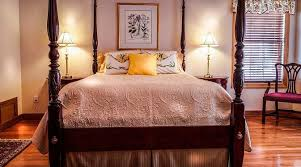 Twin xl Bed Skirt Linens n Curtains
