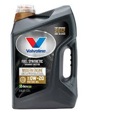 Valvoline™ Modern Engine Full Synthetic Motor Oil 0W-20 5-Qt Body Shop Discount Code Australia Master Gardening Coupon Pennzoil Oil Change 1999 Car Oil Background Png Download 650900 Free Transparent Ancestry Worldwide Membership Cbs Local Coupons Valvoline Coupons Groupon Disney Printable Codes Fount App Promo Android Beachbody Shakeology Change Coupon 10 Discount Planet Syracuse Book Loft For Teachers Sb Menu Producergrind