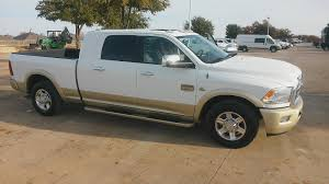 Video - For Sale 2011 Dodge Ram 2500 Mega Cab Laramie Longhorn ... 2018 Nissan Titan Xd Diesel Sl San Antonio Tx 78230 All New 2014 Ford F250 Platinum Power Stroke Truck Texas Car Ak Trailer Sales Aledo Texax Used And Ram 1500 Ecodiesel For Sale In Maryland New Trucks Enterprise Dealers Cars Mud Ready Doing Right 6 Lifted 2013 4x4 Lariat Crew Cab Land Rover Discovery Se 4 Door 872331 S Sale Bumper Progress Dodge Resource Forums Ford Tough Pickup 1920 Reviews