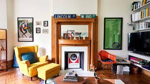 100 Designer Living Room Furniture Interior Design Amusing Ideas For Furnishing Small Extra Seating