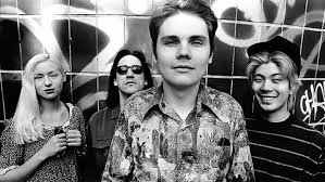 Smashing Pumpkins Zero by 15 Greatest Smashing Pumpkins Songs The House Next Door Slant