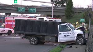 Truck Vs Car Vs Wall Injury Accident 512 & South Meridian Puyallup ... 1959 Chevrolet Panel Van National Car And Chevy Vans Ford Truck Enthusiasts Top Car Release 2019 20 Toyota Of Puyallup Dealer Serving Tacoma Seattle Wa Trucks Suvs Crossovers Vans 2018 Gmc Lineup Used Vehicles For Sale In 1964 C10 Cars Best Tire Center Covington Kent Grand Opening Tires Sabeti Motors Early Bird Swap Meet At The Fairgrounds Flickr Ram Dealer New Trucks Near Larson