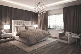 schlafzimmer formforhome architecture design moderne
