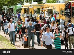 ATLANTA, GA - APRIL Image & Photo (Free Trial) | Bigstock Food Truck Mw Eats Fattys Of Atlanta Trucks Roaming Hunger Meatballerz 19 Photos 42 Reviews 2715 Peachtree Atlanta Travel The Good Life Cbook Simple Recipes For Burger Truck Trailer Transport Express Freight Logistic Diesel Mack 10 Best In India Teektalks Image Result Food Market Memphis Biscuit Night Truckshere At Last Jules Rules Images Collection Would Be Just Fine With Taco On Every Frenzy Dinner Lake Mcintosh Park 20 July Gyro Chef