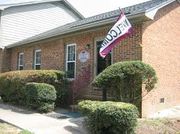 One Bedroom Apartments In Wilmington Nc by Avalon Townhouse Apartments