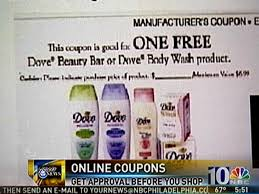 Coupons Nbc - Momma Deals C4 Belts Coupon Code Kansas City Star Newspaper Coupons Golf Dc Promo Lowes Food Tide Digital Julia Knight On Evine Collection Expired 15 Off 149 With Cc Mons Royale Bed Bath Beyond Harbor Freight Inside Track July Sunny Street Cafe Heather Hall One Day Left To Use The Solar Buddies Uk Tpr Burger Xgear101 Coupon Svapoweb 2018 75 Code Holiday15 Shophq Live Print Deals Aragon 44mm Or 50mm Ultra Automatic Open Heart Bracelet