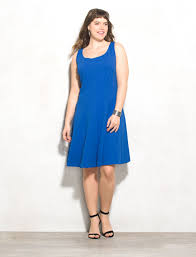 Dress Barn Woman Plus Size Images - Dresses Design Ideas Misses Swimwear Beach Diva Paisley Flyaway Tankini Top Dress Barn Plus Size Bathing Suits Gaussianblur Cheap Drses Promotion Buy Quality Dress Barn Plus Size Choice Image Drses Design Ideas Images Casual Belted Shirtdress At Collections Cocktail Lace Panel Get Your Ashley Graham Sexy On I Dressbarn Youtube Dressbarn Cool News Beyond By For Dressbarn The Curvy