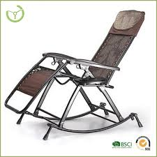 Folding Camping Recliner Rocking Zero Gravity Outdoor Reclining Chair - Buy  Outdoor Reclining Chair,Recliner Chair,Outdoor Recliner Chair Product On ... Kawachi Foldable Recliner Chair Amazoncom Lq Folding Chairoutdoor Recling Gardeon Outdoor Portable Black Billyoh And Armchair Blue Zero Gravity Patio Chaise Lounge Chairs Pool Beach Modern Fniture Lweight 2 Pcs Rattan Wicker Armrest With Lovinland Camping Recliners Deck Natural Environmental Umbrella Cup Holder Free Life 2in1 Sleeping Loung Ikea Applaro Brown Stained