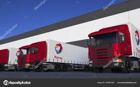 Freight Semi Trucks With Total S.A. Logo Loading Or Unloading At ... Total Lifter 2t500 Price 220 2017 Hand Pallet Truck Mascus Total Motors Le Mars Serving Iowa Chevrolet Buick Gmc Shoppers Mertruck Supply Hire Sales With New Mercedesbenz Arocs Frkfurtgermany April 16oil Truck On Stock Photo 291439742 Tow Plows To Be Used This Winter In Southwest Colorado Linex Center Castle Rock Co Parts And Fannoun Chevy Images Image Auto Sport Pittsburgh Pa Scale Service Inc Scales Rholing Hashtag On Twitter Ron Finemore Signs Major Order Logistics Trucking