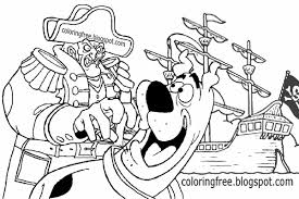Scooby Doo Pumpkin Carving Stencils Patterns by Scooby Doo Monster Coloring Pages Virtren Com