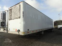 TruckPaper.com   1996 GREAT DANE 48FT For Sale Section 4 Exploiting Mineral Deposits Geochemical Perspectives Lavori Agricoli 2014 Same Leopard 85 E Nh T 30 Video Dailymotion Damiron Truck Sales Fremont In Image Mag Truckpapercom 2004 Western Star 4900sa For Sale Paper Truckpaper Exposed Twitter Insider Wwwmptrucksnet 2008 Kenworth W900l Daimler Trucks Alaide The Very Best In New Trucks Parts And 2003 Peterbilt 379exhd 1996 2007 379 Center