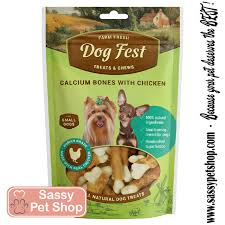 Dog Fest Calcium Bones With Chicken 55g-DOG TREAT Strong 500mg Forskolin Extract For Weight Loss Pure Walmartcom Banking Nopcrm Customer Natural Nutra Probiotic Quattro Supplement Men And Women 4 Strains Ltobacillus Nutrathrive Hash Tags Deskgram Sales Deals Tomlyn Nutrical Dogs Petco Gi Fortify 141 Oz 400 Grams Lindocat White Clumping 15 L Cat Litter 10 Off Oil Life Coupons Promo Discount Codes Wethriftcom