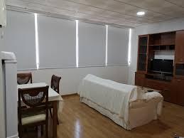 100 Apartmento Hotel Avenida Tropical Rooms