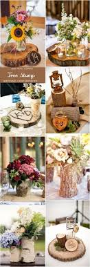 Decorations for Weddings Best Weddings Decorations Fresh Shabby