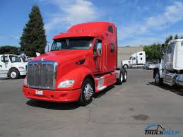 2012 Peterbilt 357 For Sale In Fresno, CA By Dealer 2010 Freightliner Ca11342dc Scadia For Sale In Fresno Ca By Dealer Penske Used Trucks For Sale New Car Models 2019 20 2012 Peterbilt 357 Semi Ca Intertional Prostar Hood 1641174 At Best Lifted In Image Collection Michael Chevrolet Serving Clovis Madera Selma Dodge Ram Delmonico Red Beautiful Dealer Peterbilt 388 Single Axle Daycab For Sale 10309 Visalia Buick Gmc Tulare County Porterville