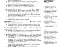 Journalism Resume Examples Sample Print Journalist News Reporter ... Journalist Resume Examples Sample Broadcast Essays Rsum Gabe Allanoff Video Journalist Resume Samples Velvet Jobs Awesome Sample Atclgrain What You Know About Realty Executives Mi Invoice And 1213 Sports Elaegalindocom Journalism Alzheimer S Diase Music Therapy Cover 23 Sowmplate 3 Mplate Ledgpaper Format For Experienced Valid Luxury Cover Letter For Entry Level Fresh