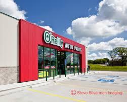 Oreillys Auto Parts Store Near Me, Truck Parts Store Near Me ...