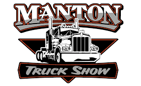 Manton Truck Show Power Truck Show Stock Photos Images Alamy 75 Chrome Shop Brisbane 2017 Hammar Siloaders Intertional Mid American 2018 Bigtruck Magazine Valley Clovis Park In The Clifford Tasures Of Minto The 2016 Ntea Work Cc Global Wsi Xxl Part One Tractors And A Few Trucks Trucking Made Easy Waterford And Motor Annual Penrith Working 2015 Sydney Shows Archives Truckanddrivercouk