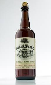 Lakefront Brewery Pumpkin Lager by We Tasted Reviewed And Ranked 86 Pumpkin Beers You U0027re Welcome