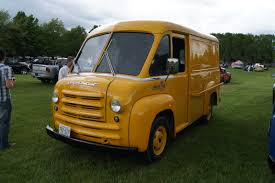 File:50 Dodge Route Van Panel Truck (8937558287).jpg - Wikimedia Commons Dodge A100 Pickup For Sale 3 5 Window Trucks Uscan Classifieds View Vancouver Used Car Truck And Suv Budget Sales Other Panel 2015 Ram Cv Cargo Van 78k 10900 We Sell The Best Truck For Commercial Vehicles In Burlington Nc Nichols Dcj Daily Turismo 5k 1987 Ram 1500 Official Indy 500 File1968 A108 Van 13397938824jpg Wikimedia Commons Curbside Classic 1979 B100 Is It The Real Thing Texas 641970 Custom Wraps Rome Ga For University Chrysler 1988 Mowag 4x4 Fire Swiss Cversion Flickr