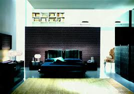 Guys Bedroom Ideas College Apartment Best Teenage Designs Pretty Accessories For Color Cool Decorating Teen Pinterest
