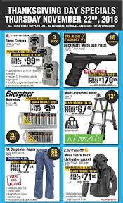Rural King Black Friday Ads, Sales, Deals, Doorbusters 2018 – CouponShy Black Friday Rural King Recent Sale Kng Coupon Code 2014 Remington Thunderbolt 22 Lr 40 Grain Lrn 500 Rounds 21241 1899 Rural Free Shipping Where Can I Buy A Flex Belt Are Lifestyle Farmers Really To Blame For The Soaring Cost Of Only Ny 2018 Discounts Leggari Coupons Promo Codes 15 Off Coupon August 30 Off Bilstein Coupons Promo Discount Codes Wethriftcom King Friday Ads Sales Deals Doorbusters Couponshy 2019 Ad Blackerfridaycom Save 250 On Sacred Valley Lares Adventure Machu Picchu Dothan Location Set Aug 18 Opening Business