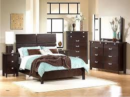 chambre high meubles lambermont chambre awesome meubles lambermont chambre high