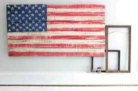Make Your Own American Flag Final