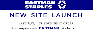 Eastman Group Of Companies - Eastman Staples Ltd Staples Black Friday Ads Sales And Deals 2018 Couponshy Coupons Promo Code Discount Up To 50 Aug 1920 Free Shredding Up 2lbs With Coupon Holiday Cards Personalized Custom Inc Wikipedia Launches On Shopify Plus Bold Commerce Print Axiscorneille Expired Staplescom 20 Off 75 With 43564 Or 74883 Mystery Rewards Is Back July 2019 Ymmv Targeted 40 Copy Print Codes August Ad Back School 72984 Southern Savers