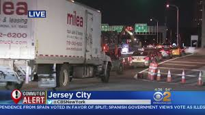 Rush Hour Gridlock Expected Through Holland Tunnel « CBS New York Rush Truck Center Orlando Ford Dealership In Fl Dallas Tx Experts Say Fleets Should Ppare For New Lease Accounting Rules Ravelco Big Rig Page Ge Sells Final Stake Penske Leasing To Former Partners Heavy Dealerscom Dealer Details Names New Coo 2017 Tony Stewart Dirt Sponsor Centers Racing News Rental And Paclease