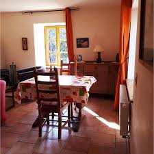 appartement bed breakfast serendipity for all bed