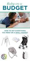 Ikea Potty Chair Vs Baby Bjorn by 373 Best Baby Registry 101 Images On Pinterest Baby Registry