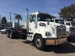 2018 Western Star Other, Los Angeles Metro CA - 5002350292 ... 2018 Western Star Other Los Angeles Metro Ca 350292 2017 Hino 268a San Diego 5001741605 Cmialucktradercom Used Rv Trader Truck And Van Best Big Unique 296 Rat Rods Images On Pinterest New Sell Your Car The Modern Way We Put Seven Services To Test Ford Lorry Stock Photos Alamy Cycle Takvim Kalender Hd California Forklifts Interactive Websites Inventory Classifieds Digital Marketing Camper Rvs For Sale Rvtradercom Trucks For Export Locator Uk