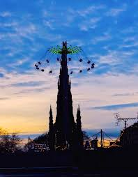 File:Scott Monument, Dec.2016, With High Flying Carnival Chair Ride ... Shop Flying Colors Confetti Rounded Corners Chair Cushion Free Fstop Festival Fr Fotografie Leipzig High Young Chinese Happy Businessman Sitting On And The Wing Stock 6 Best Travel High Chairs Of 2019 Feet To The Sky Banshee Kings Island Rollcoasters 12 Best Highchairs Ipdent Compared Baby Can Flying Gaming Chair Really Heavy Youtube Research Gear Reviews Kids Accsories With A Control Brand Lounge Modish Store Lift Dying Over Northern Arizona Sunset Image