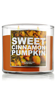 Pumpkin Pecan Waffle Candle Bath And Body by 131 Best Fall And Christmas Scents Images On Pinterest Bath