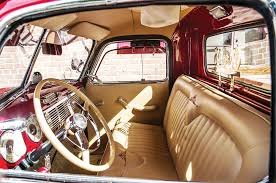 1949 Chevy 3100 Stake Bed - Stake Your Claim - Lowrider 49 Chevy Pickup_love This Red Interior Adrenaline Capsules 1949 Pickup 22 Inch Rims Truckin Magazine Image Result For 47 48 50 51 52 53 Chevy Gmc Truck Parts Hot 1947 Truck Chrome Grille Youtube 1978 Chevy 132292 Chevrolet 3100 Pick Up 1951 Stock 728 Located In Our Stake Bed Your Claim Lowrider Yellow Front Angle 1280x960 Parting Out A 1954 Chevrolet Truck Pickup Selling Parts Pics Of A 4754 Crew Cab The Present Steve Mcqueenowned Baja Race Sells 600 Oth