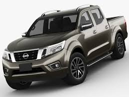 Nissan Navara NP300 Frontier 3D Model In SUV 3DExport 2013 Nissan Frontier Price Photos Reviews Features Review Ratings Design Performance 2018 Indepth Model Car And Driver Adds King Cab To Titan Xd Pickups Want A Pickup With Manual Transmission Comprehensive List For Np300 South Africa Used 2015 Pricing For Sale Edmunds New Finally Confirmed The Drive Rating Motor Trend All Navara Youtube 1996 Truck Overview Cargurus