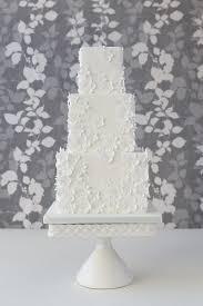 Blossom Wedding Cakes Sunshine Coast