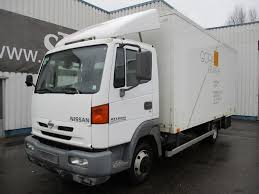 NISSAN Atleon 140 Closed Box Trucks For Sale From The Netherlands ... 1400 Ud Nissan Refrigerated Box Truck 9345 Scruggs Motor 1999 Ud Box Truck With Vortext Unit Stonemedics Selangor Yu41h5 2010 Box Ud 2600 Cars For Sale In Illinois 1990 Overview Cargurus Town And Country 5753 1993 Isuzu Npr 12 Ft Youtube Trucks Wikipedia Forsale Americas Source Left Hand Drive Cabstar 25 Diesel 35 Ton Isothermic Cold 1995 Nissan Cabstar Cargo Van For Sale Auction Or Lease Titan Xd Platinum Reserve V8 Decked Luxury Talk Ford Econoline E350 Item F4824 Sold May