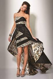 realtree camo prom dress images prom dress 2017