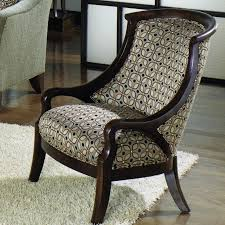 Red Accent Chairs Under 100 by Furniture White Accent Chairs Under 100 Dining Room Accent
