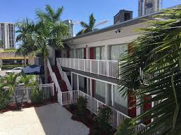 Usa Tile Biscayne Blvd by Wishes Biscayne Motel Miami Usa Booking Com