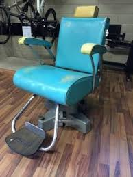 Barber Chairs Craigslist Chicago by Koken President Barber Chair Past Great Finds At The Surplus