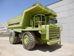 Used Euclid -r35 Rigid Dump Trucks Year: 1989 Price: $20,853 For ... Euclid R15 Bsc Equipment Company 006333718 Page 2 Of For All Your R85b Dump Truck Yellowdhs Diecast Colctables Inc Fileramlrksdtransportationmuseumeuclid1ajpg Cstruction Classic 1940s R24 And Nw Eeering Crane Sold R22 207fd End C Repairs Dinky 965g Rear Toysnz Blackwood Hodge Memories Terex 1993 R35 Off Road End Dump Truck Item B2115 R 32 Joal 150 Mine Graveyard Used Ming Machinery Australia 324td Complete Axle