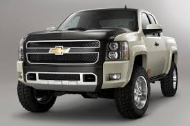 Accessories For 2010 Chevy Silverado – Best Accessories 2017 Sporty Silverado With Leer 700 And Steps Topperking 8 Best 2015 Chevy Images On Pinterest Number Truck Best 25 Silverado Accsories Ideas 2014 1500 Accsories Old 2011 2017 Photos Blue Maize File2016 Chevrolet Silveradojpg Wikimedia Commons Parts Amazoncom Shop Offroad Suspension Bumpers More For The Youtube