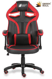 Best PC Gaming Chair Under 10000 INR - GadgetMeasure Best Cheap Modern Gaming Chair Racing Pc Buy Chairgaming Racingbest Product On Alibacom Titan Series Gaming Seats Secretlab Eu Unusual Request Whats The Best Pc Chair Buildapc 23 Chairs The Ultimate List Setup Dxracer Official Website Recliner 2019 Updated For Fortnite Budget Expert Picks August 15 Seats For Playing Video Games Homall Office High Back Computer Desk Pu Leather Executive And Ergonomic Swivel With Headrest Lumbar Support Gtracing Gamer Adjustable Game Larger Size Adult Armrest Sell Gamers Chair Gamerpc Rlgear