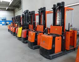 3 Signs You Need Forklift Repair | Benco Industrial Equipment ... Hyster E60xn Lift Truck W Infinity Pei 2410 Charger Ccr Industrial Toyota Equipment Showroom 3 D Illustration Old Forklift Icon Game Stock 4278249 Current Liquidations Ccinnati Auctioneers Signs You Need Repair Benco The Innovation Of Heavyindustrial Forklift Trucks Kalmar Rough Terrain And Semiindustrial Forklift 1500kg Unique In Its Used Wiggins 42000 Lb Capacity For Sale Forklift Battery Price List New Recditioned