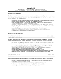 Example Of Resume For Small Business Owners Manual Guide Rh Netusermanual Today Janitorial Templates Examples