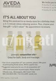 Birthday Discounts, Freebies & GWP Offers Master List ... Arnotts Promo Code 2019 Usafoods Au Milani Cosmetics Coupon 2018 I9 Sports Aveda Coupons 20 Off At Or Online Via Disney Movie Rewards Codes Credit Card Discount Coupons Black Friday Deals Kitchener Ontario Chancellor Hotel San Francisco Premier Protein Wurfest Discounts Mens Haircut Near Me Go Calendars Games Sprouts November Wewood Urban Kayaks Chicago Coloween Denver Skatetown Usa Bless Box Coupon Code Save Free 35 Gift Card